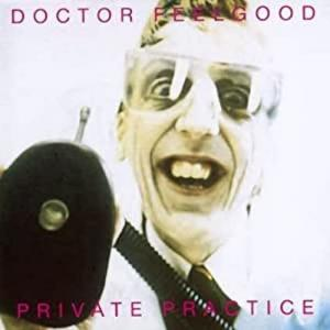 Dr.Feelgood / Private Practice