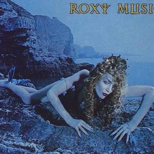 Roxy Music / Siren