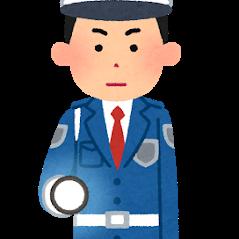 施設警備の巡回業務を分かりやすく説明!巡回あるある10選も