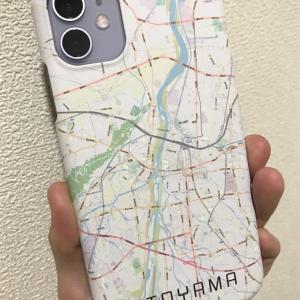 [iPhone11へ機種変更してきました]元々携帯ショップの対応が嫌いだったけど対応が改善されてた話