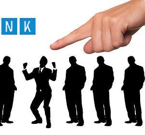 【職歴BANK】職歴登録するだけで1スカウト毎に最大1000円分のAmazonギフト券GET!SKILLCOIN(スキルコイン)のプロジェクトがついに始動!