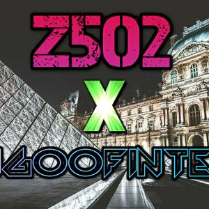 Z502がANGOOFintechの取引所トークンとして正式採用!