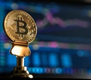 ビットコインを担保にしたペッグ仮想通貨「BTCB」爆誕wwwwwwwwww←もうなんでもありやな