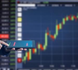 【快挙】国産仮想通貨が世界トップクラスの取引所に上場決定!価格は暴騰し5倍に