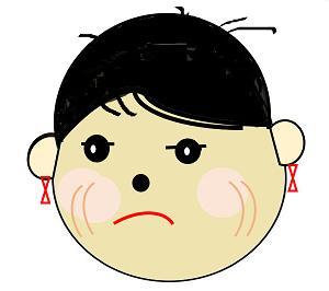 No11 ミクリッツ病(IgG4関連疾患)こんどは白内障かよ