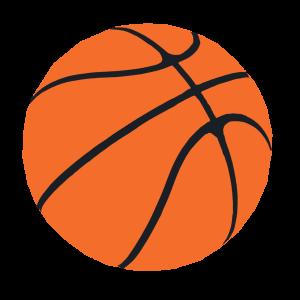 スポーツ イラスト素材