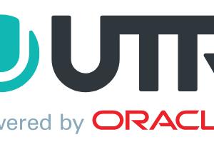 UTRのサイト
