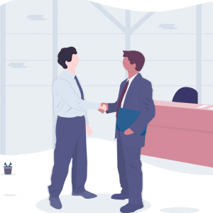フリーランスの営業方法|顧客の見つけ方から営業トークの進め方まで