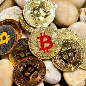 著名アナリストが大胆予想「次のビットコインのターゲットは1000万円」