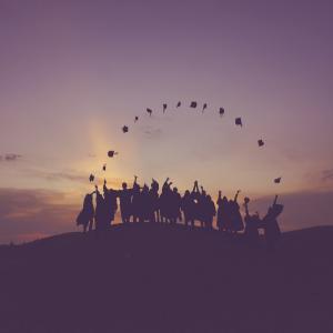 【稼げない】クラウドソーシングは早めに卒業すべき【理由と方法】