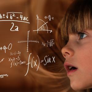 仮想通貨NEM(ネム)基盤の学習アプリが誕生|開発者は10歳の天才少女
