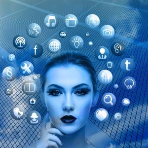 マークザッカーバーグ氏|フェイスブックの独自仮想通貨リブラに言及