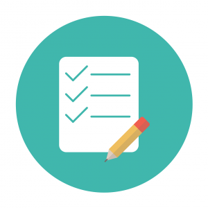 保育士試験概要⑤令和2年前期試験について