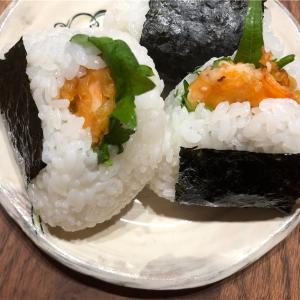 7月6日。今日の娘の軽食(o^^o)