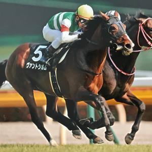 ☆【YOG】ゆうさまPOG2021 持ち馬選定の途中経過②☆