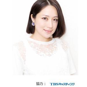 犬山紙子も登場!渋谷ヒカリエ『女の転職type 転職イベント』2020/1/24(金)・25(土)開催