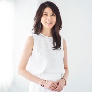 渋谷ヒカリエで2020/4/18(土)『女の転職type 転職イベント』開催
