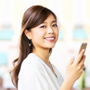 渋谷ヒカリエで『女の転職type 転職イベント』2020/7/4(土)開催