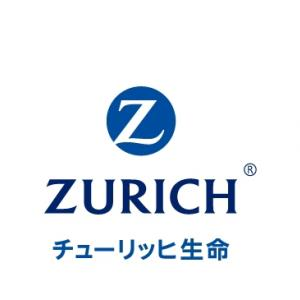 チューリッヒ生命 日本看護協会へマスク2万枚を寄付
