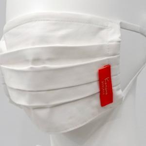 エース株式会社が介護施設に布マスク3000 枚を寄付