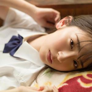 美少女制服グラビア本「B.L.T. SUMMER CANDY 2020」8/3(月)発売