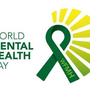 メンタルヘルスの不調とのつき合い方、支え方」をテーマに、一般向けオンラインセミナー10月7日(木)開催
