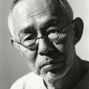 スタジオジブリプロデューサー鈴木敏夫さんのトーク&サイン会開催