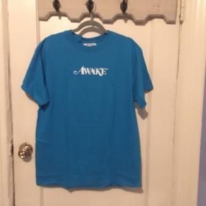 Awake NY T-Shirt