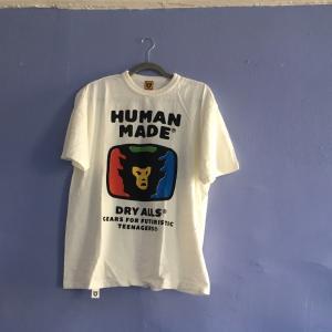 Human Made T-Shirt XL