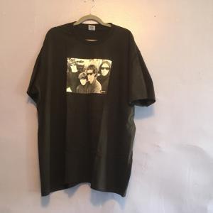 Supreme The Velvet Underground T-Shirt