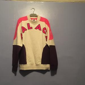PALACE Sweatshirt