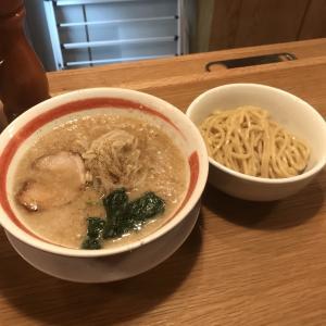 たべとも つけ麺 ★★★☆☆