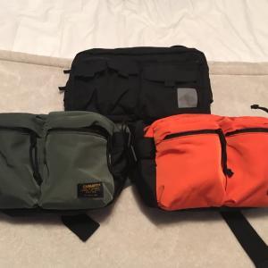 Carhartt WIP Waist Bag