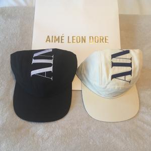 Aimé Leon Dore Hats