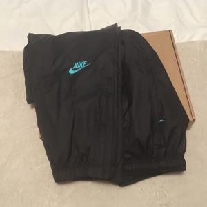 Nike x atmos Track Pants
