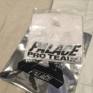 Palace Pro Tool T-Shirt