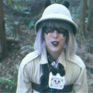 シロでもクロでもない世界で、パンダは笑う。第8話 PART3
