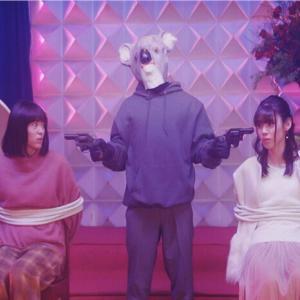 シロでもクロでもない世界で、パンダは笑う。第9話 PART3
