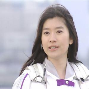 春子の物語 ハケンの品格2007特別編 最終話 PART4