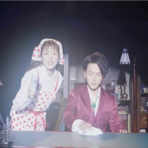 美食探偵 明智五郎 特別編 第三夜 PART3