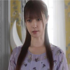 ルパンの娘 第3話 PART2 (2020年シリーズ)