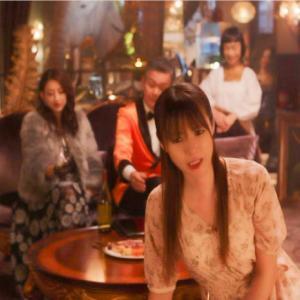 ルパンの娘 第4話 PART1 (2020年シリーズ)