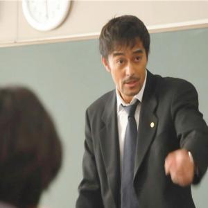 ドラゴン桜 第6話 PART1