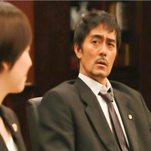 ドラゴン桜 第9話 PART1
