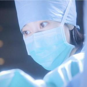 Night Doctor 第2話 PART3
