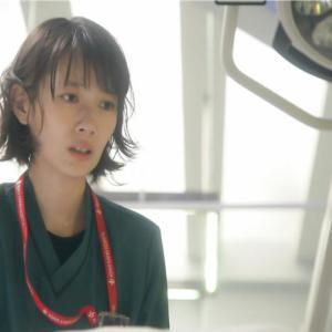 Night Doctor 第3話 PART3