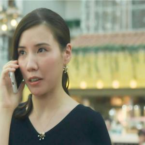 TOKYO MER〜走る緊急救命室〜 第4話 PART1