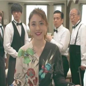 Heaven? 〜ご苦楽レストラン〜 第5話 PART1