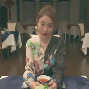 Heaven? 〜ご苦楽レストラン〜 第5話 PART2