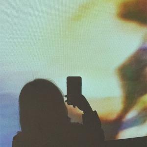 Tate Modernの有料exhibitionに£5で入る方法